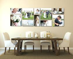 ideas for displaying pictures on walls displaying photographs on walls faga info