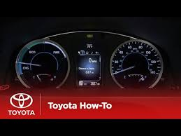 toyota sienna vsc light meaning toyota dashboard light meanings
