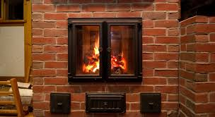 a masonry heater cook stove u0026 bake oven testimonial u2013 maine wood