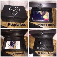 835 best boyfriend husband gift ideas images on gift