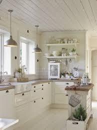 farmhouse kitchen decor ideas farmhouse kitchen design ideas houzz design ideas rogersville us