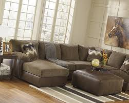 Left Sectional Sofa 24100 16 34 67 Cladio 3 Sectional Sofa With Left Arm Chaise
