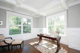 Best Home Ideas Net Amusing 20 Good Home Office Colors Design Decoration Of What U0027s