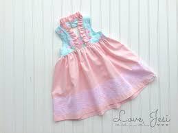 thanksgiving dresses for infants little dresses baby dresses easter dresses for