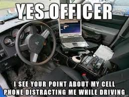 Texting And Driving Meme - distracted driving memes driving best of the funny meme