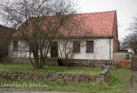 Freistehendes Haus Kaufen Bauernhof Kaufen