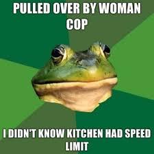 Meme Slogans - the 30 best funny meme captions of all time