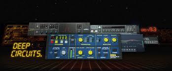 Home Designer Pro 9 0 Download Uad Downloads Uad V93 Software