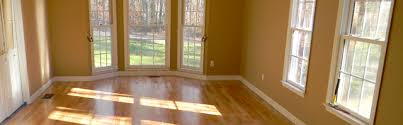 ga hardwood floors hardwood flooringin richards