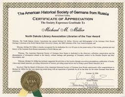 appreciation award letter sample certificate of appreciation wordings name and address template doc600600 certificate of appreciation wordings how to write a certificate certificate of appreciation wordings