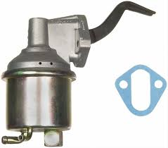 lexus v8 fuel pump carter muscle car mechanical fuel pumps m6122 free shipping on