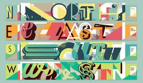 Mural Art Designs by Bournemouth Council Paintshop Studio Graffiti Art U0026 Graphic Design