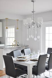 home interior design ideas 2016 2016 winter home tour diy holiday decorating ideas and tips