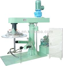 gfjz factory price vacuum type paint color mixing machine buy