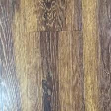 scraped wood vinyl plank flooring dallas flooring warehouse