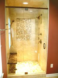 shower ideas for small bathrooms design for small bathroom with shower prepossessing small bathroom