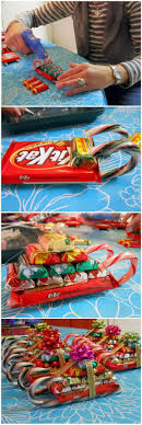 christmas candy gifts 30 christmas gifts everyone will for creative juice