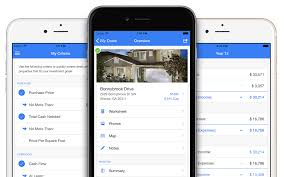 how to analyze rental properties on your phone in just minutes