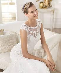 hire a wedding dress hire a wedding dress dresses women sue wong guest mermaid