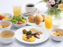 cuisine tunisienne en vid駮 長崎港永酒店 日本長崎 booking com