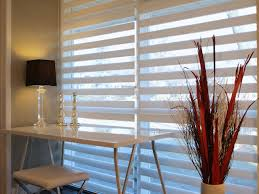 gallery zebra blinds canada