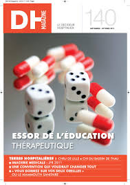 DH Magazine 140 Septembre Octobre 2011 by DH Magazine issuu
