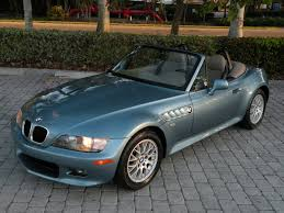 bmw convertible cars for sale bmw 2008 bmw convertible used bmw convertible for sale used