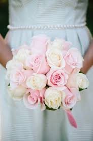 wedding flowers meaning discover the secret meanings of wedding flowers