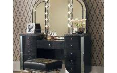 cheap vanity sets for bedrooms cheap vanity sets for bedroom ideas table set white makeup and