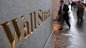 investment banking cover letter keywords