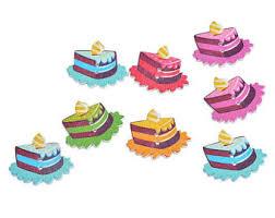 cake patterns etsy
