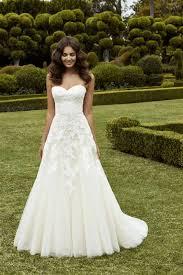 enzoani wedding dress blue by enzoani wedding dresses at bridal birmingham