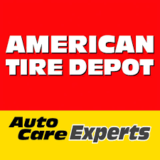 lexus tires coupons american tire depot 35 photos u0026 330 reviews tires 5206