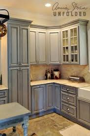 annie sloan kitchen cabinets chalk paint cabinets photo gallery in website annie sloan paint