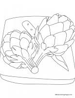 food and agriculture coloring pages kids coloring pages