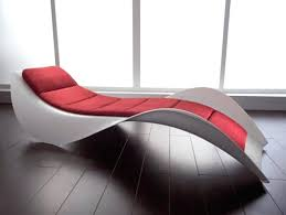 Modern Chaise Lounge Chairs Living Room Modern Chaise Lounges Bankruptcyattorneycorona