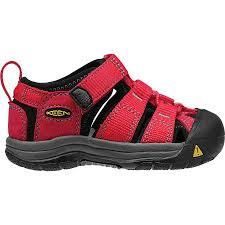 keen newport h2 sandal toddler infant boys u0027 backcountry com