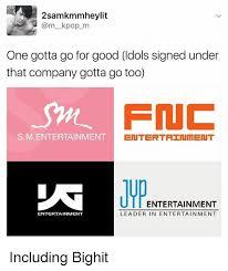 Sm Meme - 2samkmmheylit cam kpop m one gotta go for good idols signed under