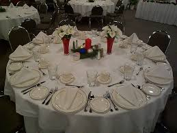 banquet table decorations photos 54 banquet table set up arrangement 25 best ideas about winter