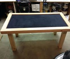 Gaming Coffee Table Coffee Table Gaming Coffee Table Large Coffee Table For