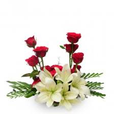 congratulations flowers congratulations flowers buy best flowers for congratulations online