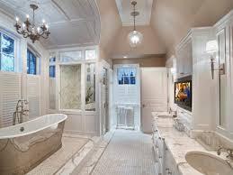Bathroom Lighting Ideas HGTV - Bathrooms lighting