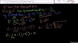 optimization box volume part 2 video khan academy