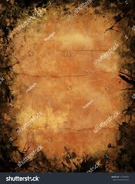 halloween design background grunge textured background halloween poster stock photo 113279644
