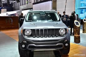 concept jeep jeep renegade hard steel concept 01 images 2015 geneva motor