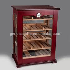cigar humidor display cabinet luxury large size cedar wood cigar humidor display cigar cabinet