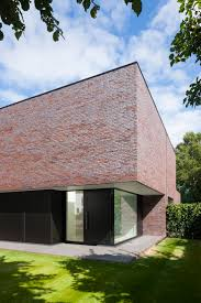 Contemporary Architecture Design 755 Best Architecture And Urban Design Images On Pinterest