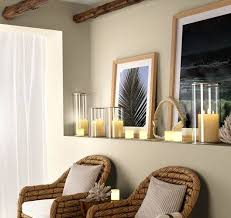 nautral wall colors for living room jeff lewis on pinterest jeff