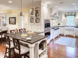 Kitchen Cabinet Renovation Ideas Kitchen Kitchen Remodel Design Simple Kitchen Cabinets Bathroom
