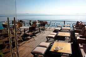 luxury hotels in northern greece world on a fork
